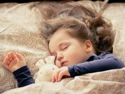 Atelier le sommeil votre allié bien-être
